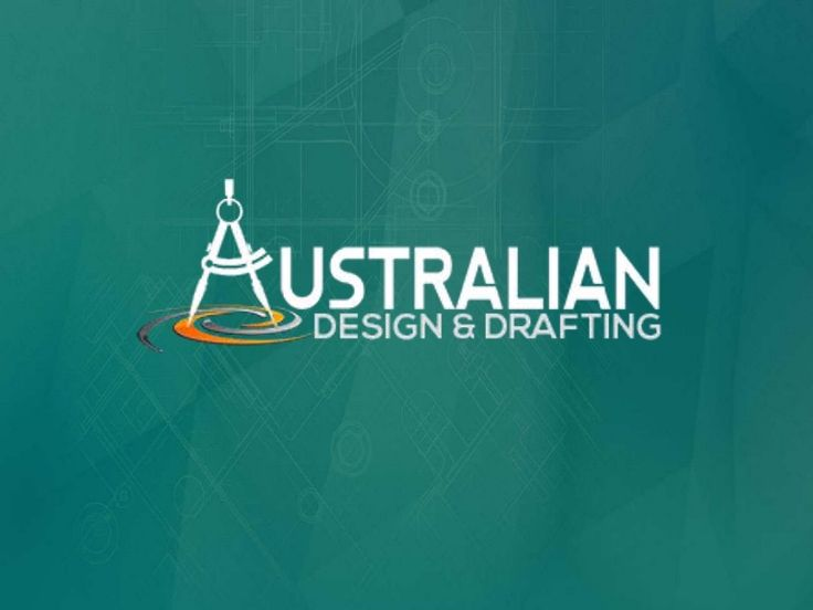 astcad.com.au/ - We are known to have a reputation of being the best service providers for architectural drafting services using the best of technology.