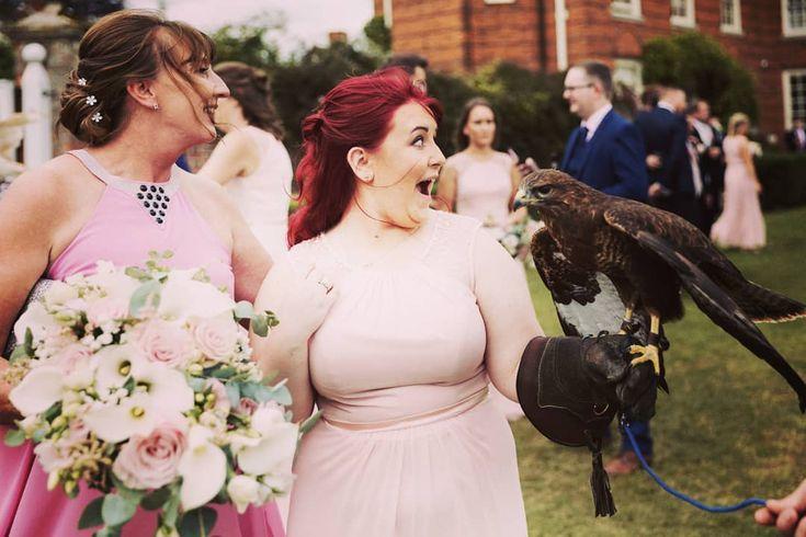 This is hilarious! . . . #theashbywedding #wedding #weddingday #weddingvibes #weddingdress