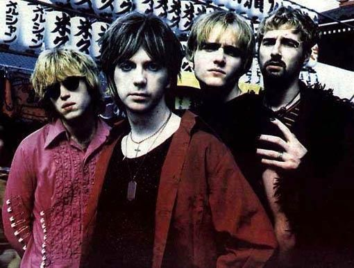 From+The+Crate:+Mansun+–+Attack+of+the+Grey+Lantern