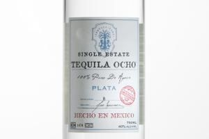 Taste the Unique Experience of a Single Estate Tequila: The tequilas produced by Tequila Ocho are unique because they are a single estate spirit and expression is exceptionally smooth.