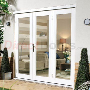 Best 25 external french doors ideas on pinterest for External french doors and frame