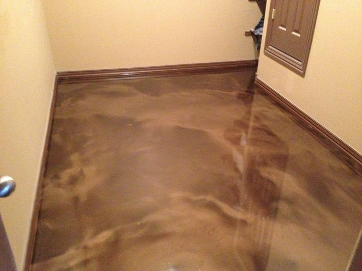 Best 25 Epoxy Flooring Cost Ideas On Pinterest Epoxy Garage Floor Cost Garage Flooring