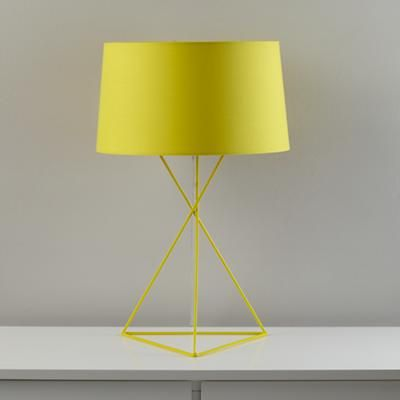 68 best images about yellow + grey on Pinterest