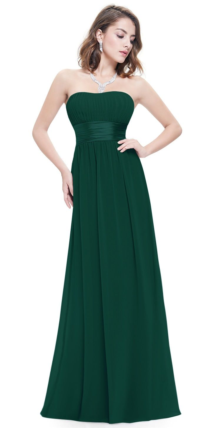 121 best green bridesmaids emerald sage pale green dresses green bridesmaids bridesmaid dress colors green dress emerald sage green gown emeralds ombrellifo Choice Image
