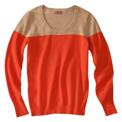 http://www.target.com/p/merona-women-s-long-sleeve-pullover-sweater-assorted-colors/-/A-14090125 $20
