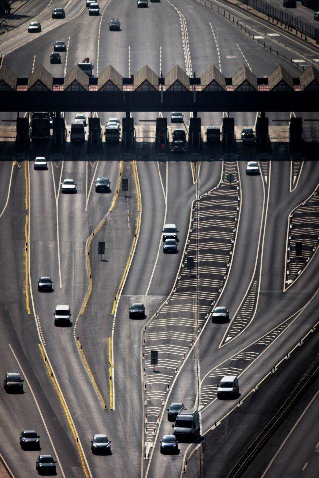 A ponte Salazar - 25 de Abril - Portajens - 0000