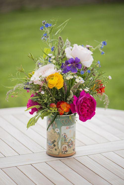 Der schöne David Austin schnitt Rosen … und inspirierte Sie, wie Sie Blumen in Ihrem Zuhaus… – großer blumen garten