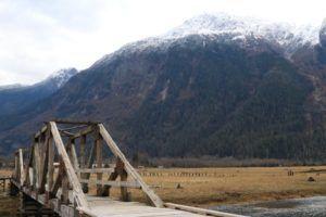 yukon25 Hyder, Alaska