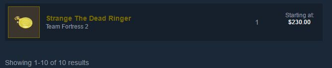 Can somebody explain why this exists... #games #teamfortress2 #steam #tf2 #SteamNewRelease #gaming #Valve