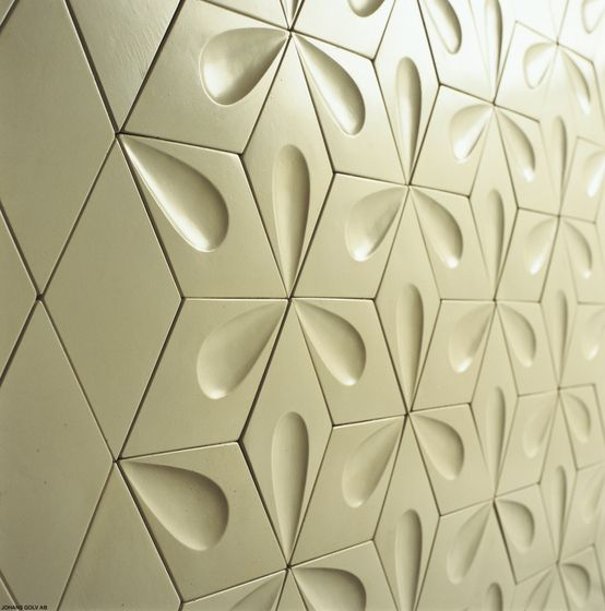 Azulejos de pared | Revestimientos de pared | Drop | Johans Golv. Check it on Architonic