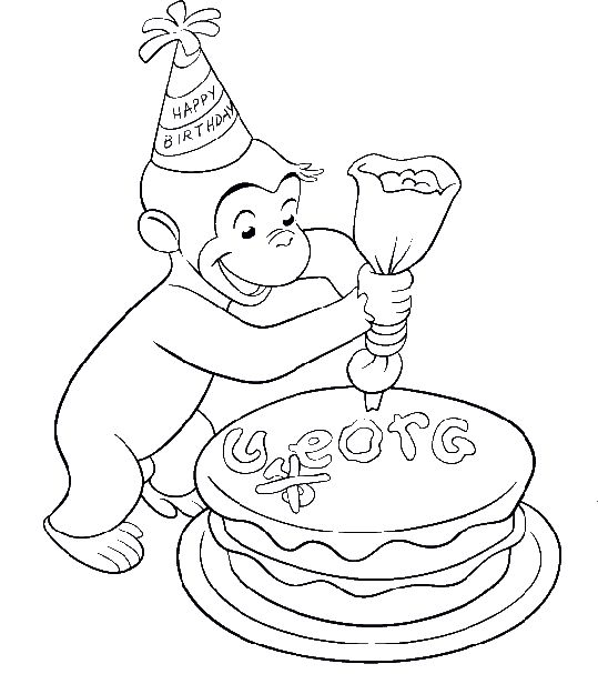 353 best Coloring pages images