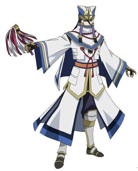 Warriors Orochi 4 Facial Expression: 1000+ Ideas About Sengoku Musou On Pinterest