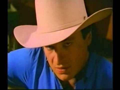 """MUSIC VIDEO: """"Old Country"""" - by -  Mark Chesnutt. YouTube. (So many of these songs tell a story; not many more so than this one.)"""