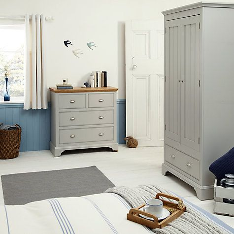 1000 ideas  about Narrow Wardrobe on Pinterest Built in