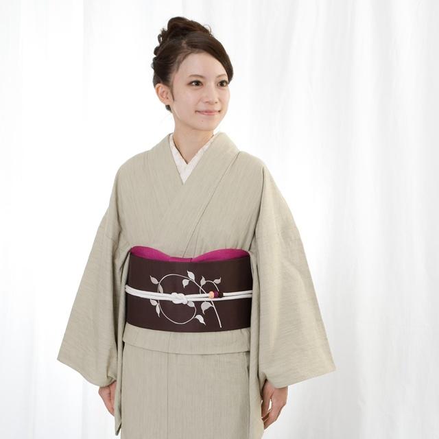 #kimono #japan traditional fashion
