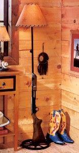 Best 25 Hunting Theme Bedrooms ideas on Pinterest Owl kids