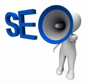 search engine optimization,some historical facts.