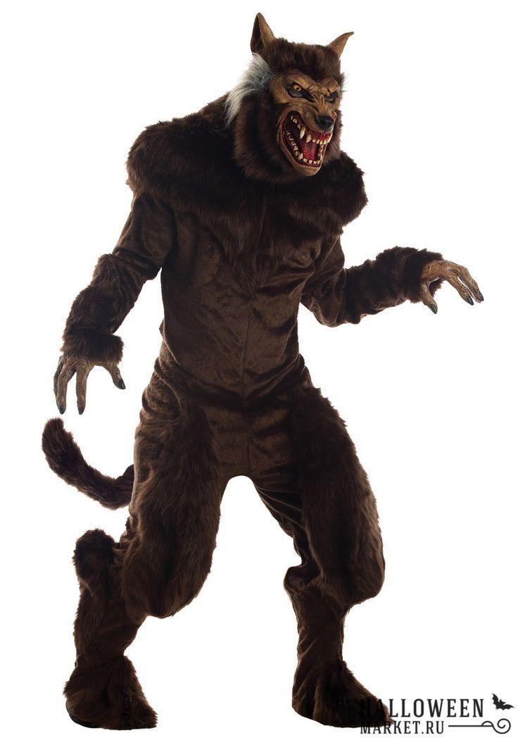 #werwolf #makeup #costume #halloweenmarket #halloween  #костюм #оборотень #образ Костюм оборотня на хэллоуин (фото) Ещё фото http://halloweenmarket.ru/%d0%ba%d0%be%d1%81%d1%82%d1%8e%d0%bc-%d0%be%d0%b1%d0%be%d1%80%d0%be%d1%82%d0%bd%d1%8f-%d0%bd%d0%b0-%d1%85%d1%8d%d0%bb%d0%bb%d0%be%d1%83%d0%b8%d0%bd-%d1%84%d0%be%d1%82%d0%be/