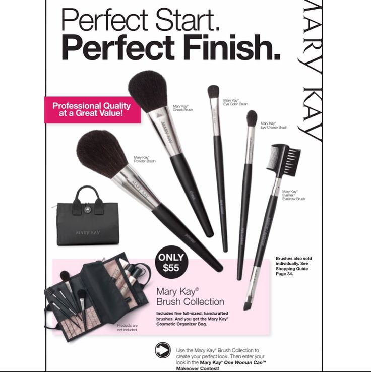 "Amy Mary Kay Consultant on Instagram: ""#marykay #brushcollection #brushset #makeup #brushes #beauty #makeupjunkie #cheek #powder #eyecolor #eyecrease #eyeliner #eyebrow…"""