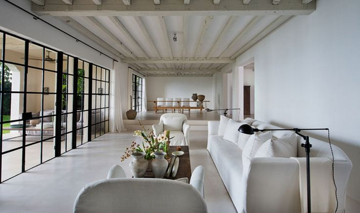 Američki dizajner napokon se riješio ljepotice na plaži: kuću na North Bay Roadu u Miami Beachu prodao je za 13 milijuna dolara, a kada vidite njezinu unutrašnjost shvatit ćete zbog čega je idealnog
