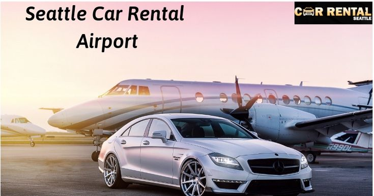 Experience The Feel Of Luxury And Comfort With Customized And Well