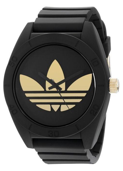 adidas original watch