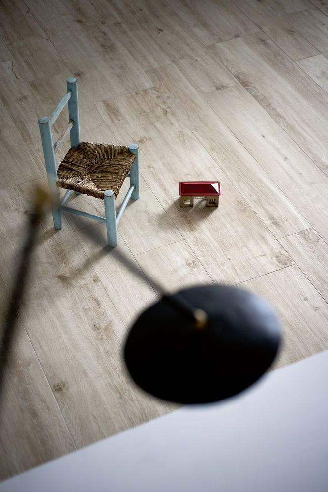 Keramisch hout - Blog - ShowHome.nl