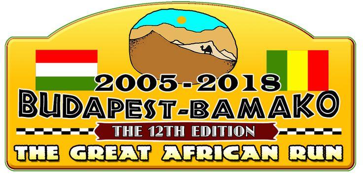 """Panevėžiečių ekipažas """"asistemos"""" garsins Panevėžio miesto vardą labdaringame ralyje Budapeštas - Bamakas Afrikoje. Ekipažas jau oficialiai įtrauktas į ralio dalyvių sąrašus. Sausio 12 d. komanda pajudės iš Budapešto Afrikos link, skros karščiausią pasaulio Sacharos dykumą ir sausio 28 d. finišuos Banjul, įveikę beveik 10 000 km. www.asistemos.lt #asistemos #ASistemosB2B #budapestbamako"""