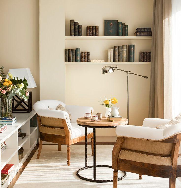 Mejores 66 im genes de almacenaje salon ikea en pinterest - Ikea almacenaje salon ...
