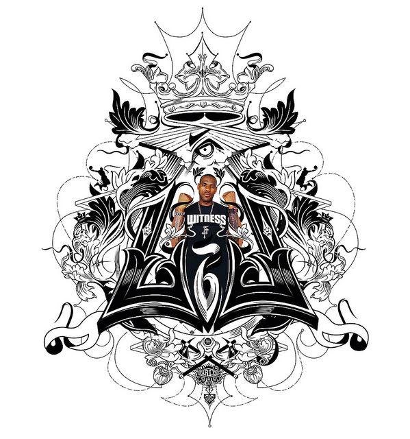 best 25+ lebron james tattoos ideas on pinterest | lebron james