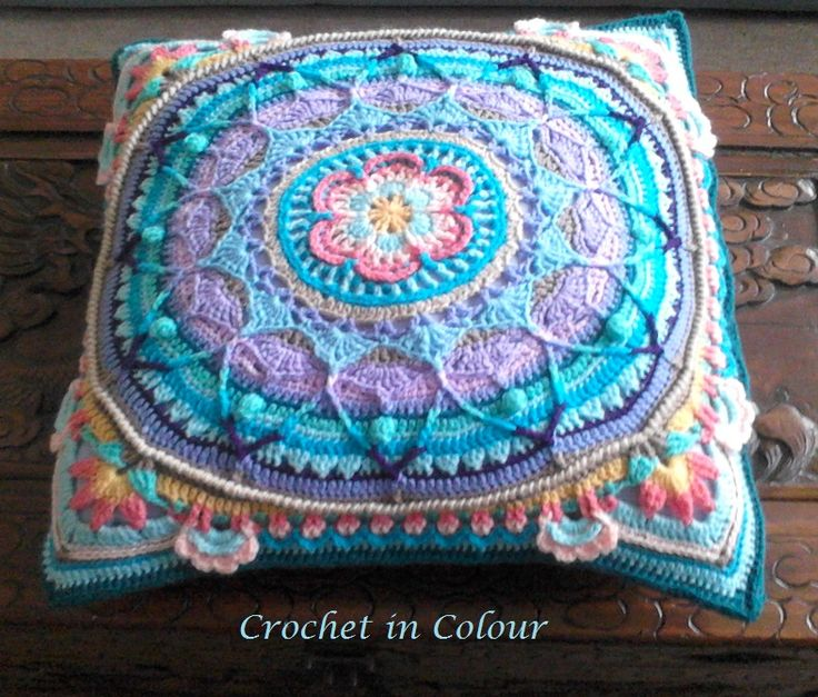 Knitting Patterns Baby Blocks