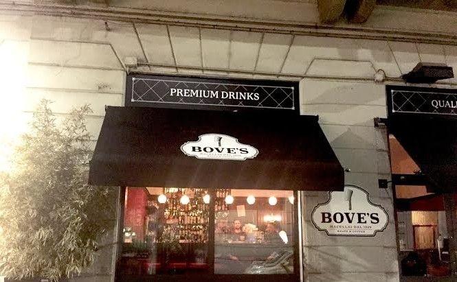 Bove's: dove mangiare la vera fassona piemontese a Milano