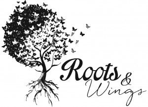 roots&wings 2                                                       …