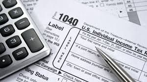 The 1099 series of informational forms is one way to submit this information. Business owners use #Form1099 -MISC to report payments to independent contractors. Form 1099-C reports the cancellation of debt payments. Form 1099-DIV and 1099-INT are used to report dividend and interest payments. These are considered 1099 payments, along with compensation for royalties, payments of commissions, rents and annuities, cash payments to fishermen, crop insurance proceeds, and prizes and awards.