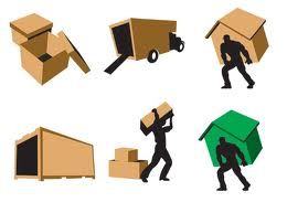For best packers and movers ahmedabad visit @  http://ahmedabad.packersmovers.ws