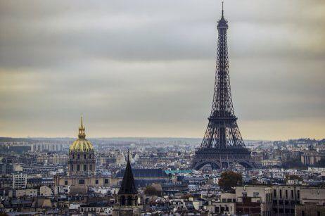 Paris   #inimigoclothing #paris