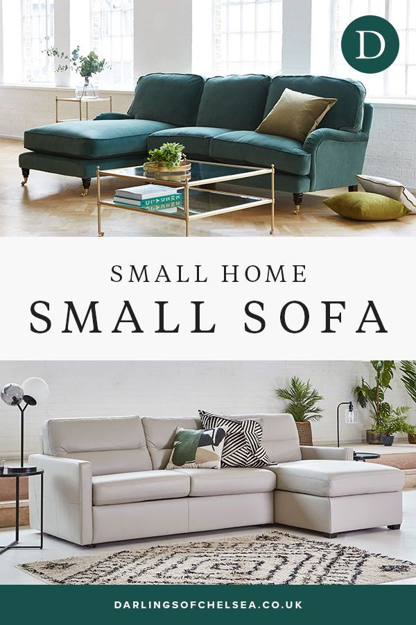 Small Corner Sofa For Smaller Homes Corner Sofa Corner Sofa With Storage Sofas For Small Spaces