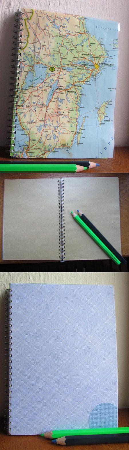15% discount for each purchase of 3 A5 notepads. Réduction de 15% pour votre commande de 3 carnets A5. www.latourstudio.etsy.com #discount #stationery #A5notepad #carnetA5