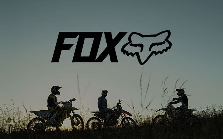 Fox Head Inc, aka Fox Racing, is the most recognized and best-selling brand of mx apparel in the world today - Fox has been a motocross icon since 1974.