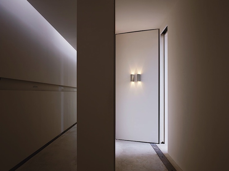 Extra Long Wall Sconces : 141 best images about Cove LED Lighting on Pinterest Lighting design, Cove and White strips