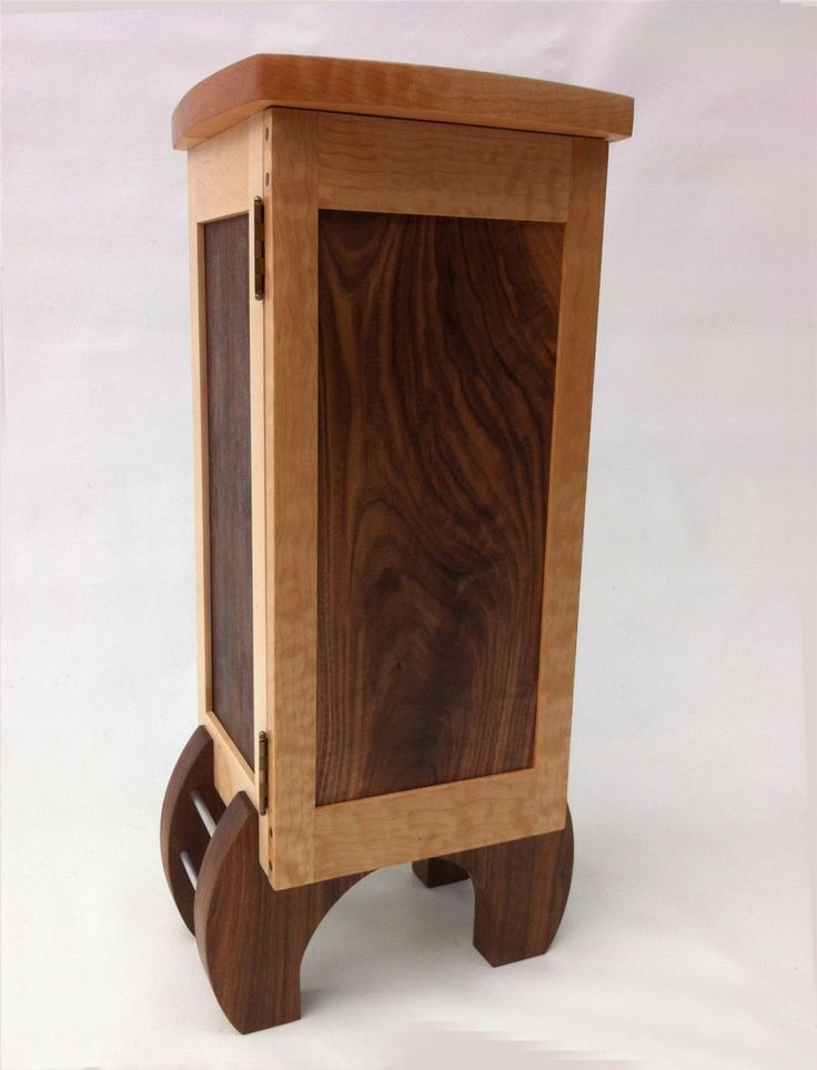 459 best Boxes images on Pinterest   Keepsake boxes, Wood boxes ...