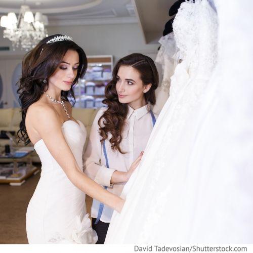 18 besten Familie russische Hochzeit Bilder auf Pinterest