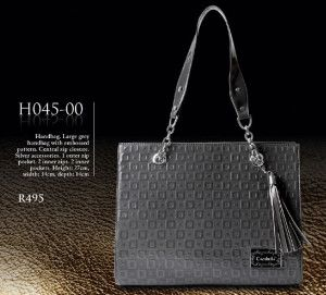 Great bag for the office Bag #Womens Day #Gift Ideas