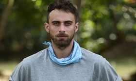 Αυτό κι αν είναι αποκάλυψη!Ο τρελός Κύπριος του Survivor ήταν μοντέλο! Η συνεργασία με τον Ασλάνη   Ο Μάριος Πρίαμος Ιωαννίδης θέλει να κερδίσει το Survivor και γι αυτό ξεπερνάει τα όριά του.  from Ροή http://ift.tt/2nvUyGd Ροή