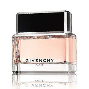Givenchy Dahlia Noir Eau de Parfum Spray 75ml