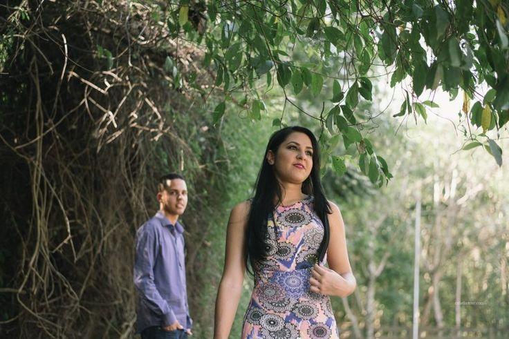 Amanda & Jhonny – Rafaela Ritter Fotografia