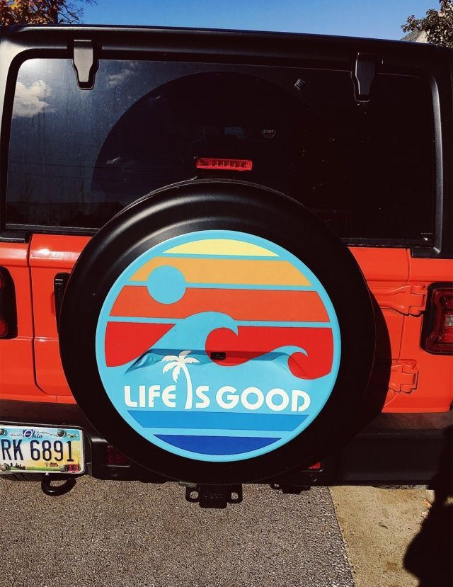 Pin By Macy Willcutt On C A R Dream Cars Jeep Jeep Covers