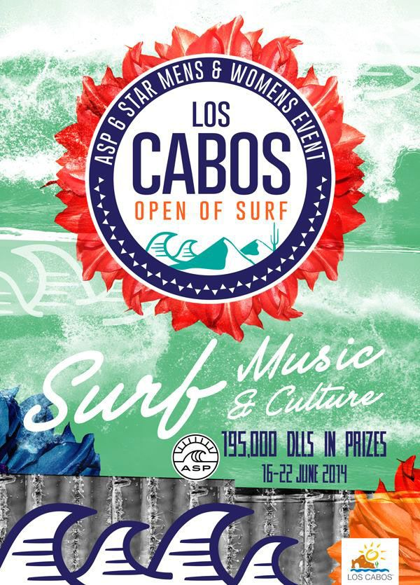 LIVE & RESULTS : LOS CABOS OPEN OF SURF (WQS)  #asp #wqs #loscabos #mexico #surf #competition #pro #GOJOHANNE