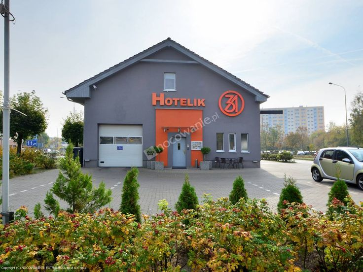 Polecamy sprawdzony obiekt w Poznaniu. Szczegóły: http://www.nocowanie.pl/noclegi/poznan/hotele/57653/ #nocowaniepl