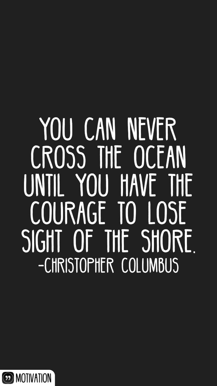 a life and career of christopher columbos Christopher columbus was an intrepid, driven ocean explorer who found  over  the remainder of his life, searching for the mainland of asia.